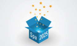 """Think ""out of the box"" Spa & Wellness 2025"", SpaCamp 2016 Session mit Martina Schumann. Foto: fotolia/archiwiz"