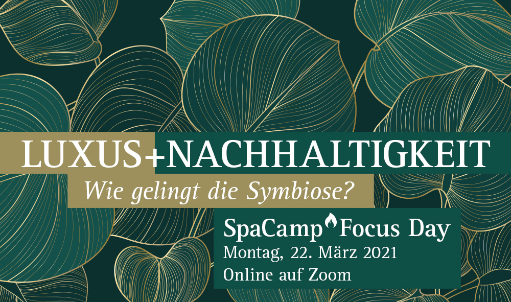 SpaCamp Focus Day 2021. Bild: Adobe Stock/vectortwins